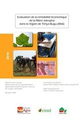Fichier PDF 2010 estudio hilera agro carburante jatropha