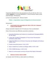 Fichier PDF forum des associations du 02 juin 2012