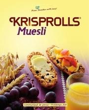 krisprolls dp muesli mars11