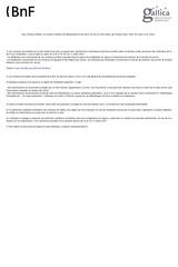 nau francois abbe les arabes chretiens de mesopotamie et de syrie du viie au viiie siecle par francois nau 1933 22 mars n5594437 pdf 1 1dm
