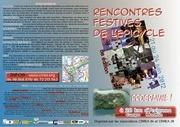 programme rfe 2012