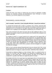 Fichier PDF rapport insatisfaisant 3