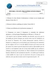 Fichier PDF 2011 juin