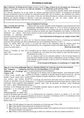 Fichier PDF fiche esclavage