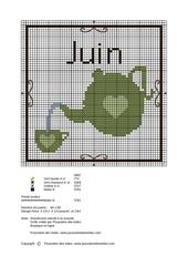 Fichier PDF juin