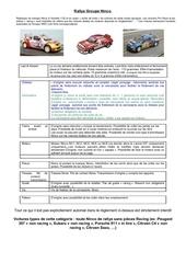 Fichier PDF rallyegroupen