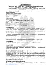 Fichier PDF avisdecourse2012 1