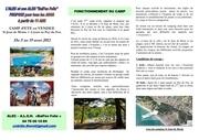 brochure pdf camp ete vendee 2012