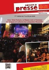 dp total festum 2012 1