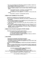 Fichier PDF img003