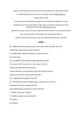 Fichier PDF news offres emploi juin 2012pdf