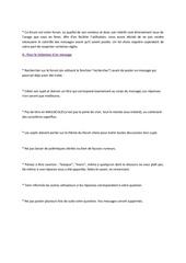 charte du forum zanimos 974pdf