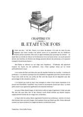 Fichier PDF the land of stories chapitre 1
