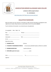 Fichier PDF bulletin adhesion abasc
