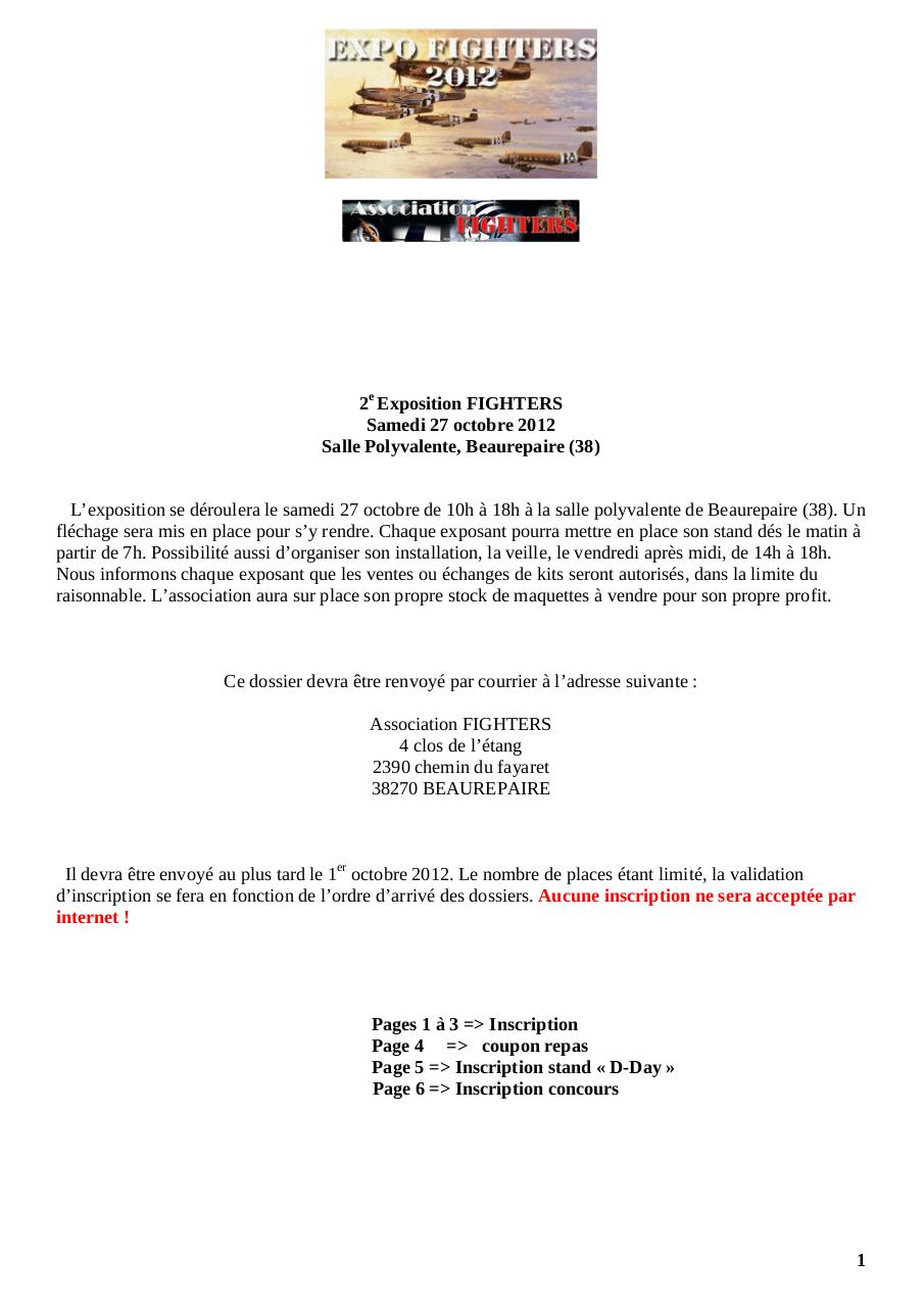 Dossier inscription 2012.pdf - page 1/6