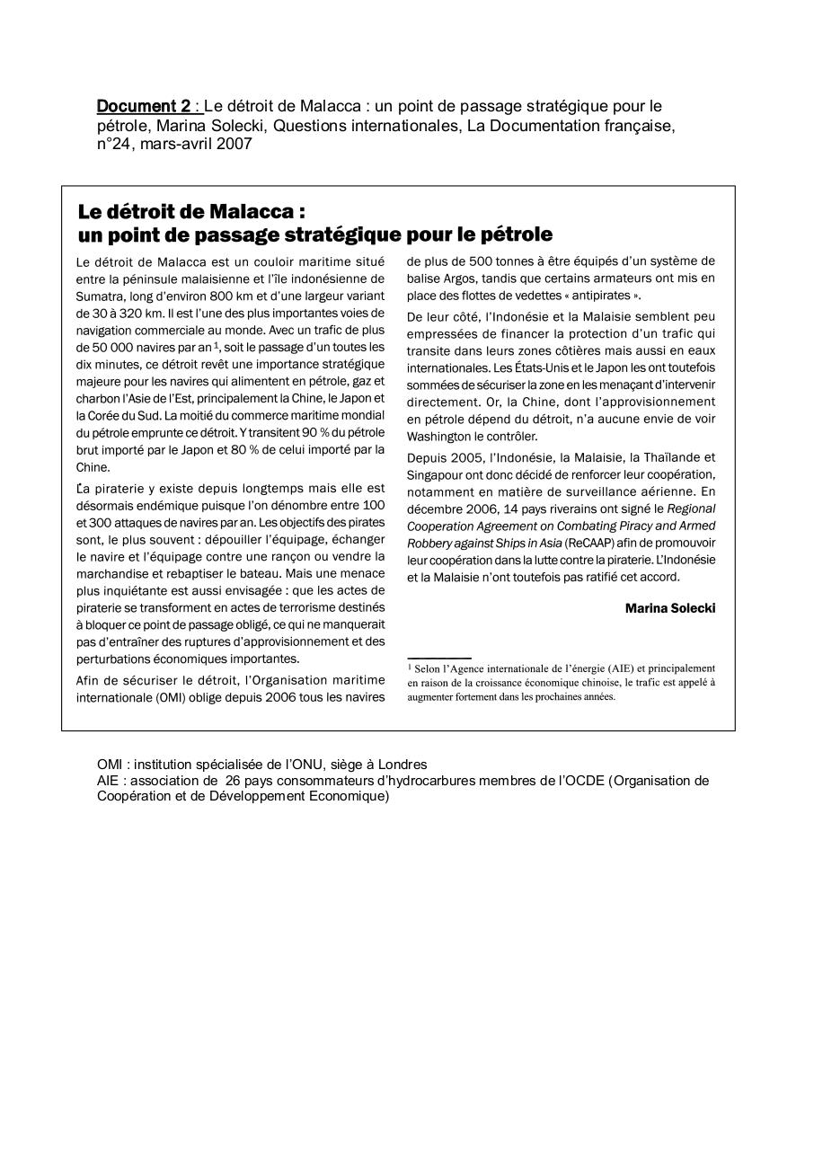 Aperçu du document EEDENERGIE.pdf - page 2/5