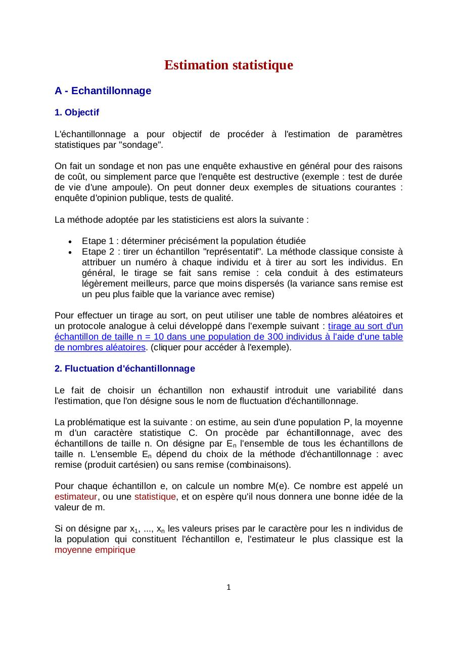 Aperçu du document Estimation Statistique.pdf - page 1/5