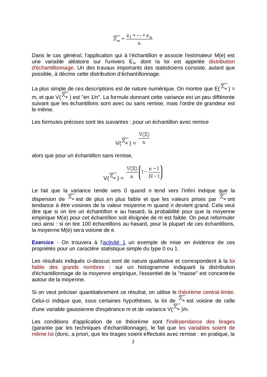 Aperçu du document Estimation Statistique.pdf - page 2/5