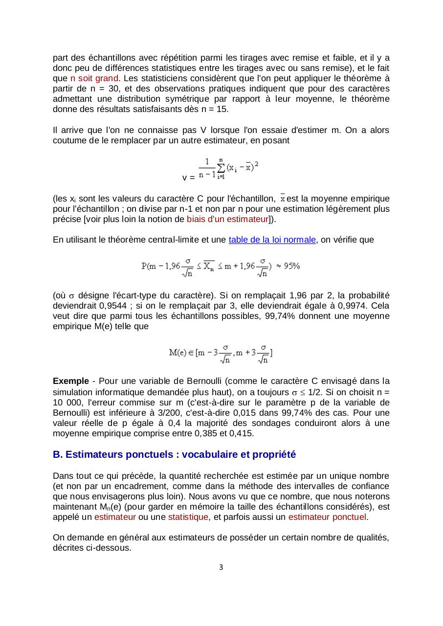 Aperçu du document Estimation Statistique.pdf - page 3/5