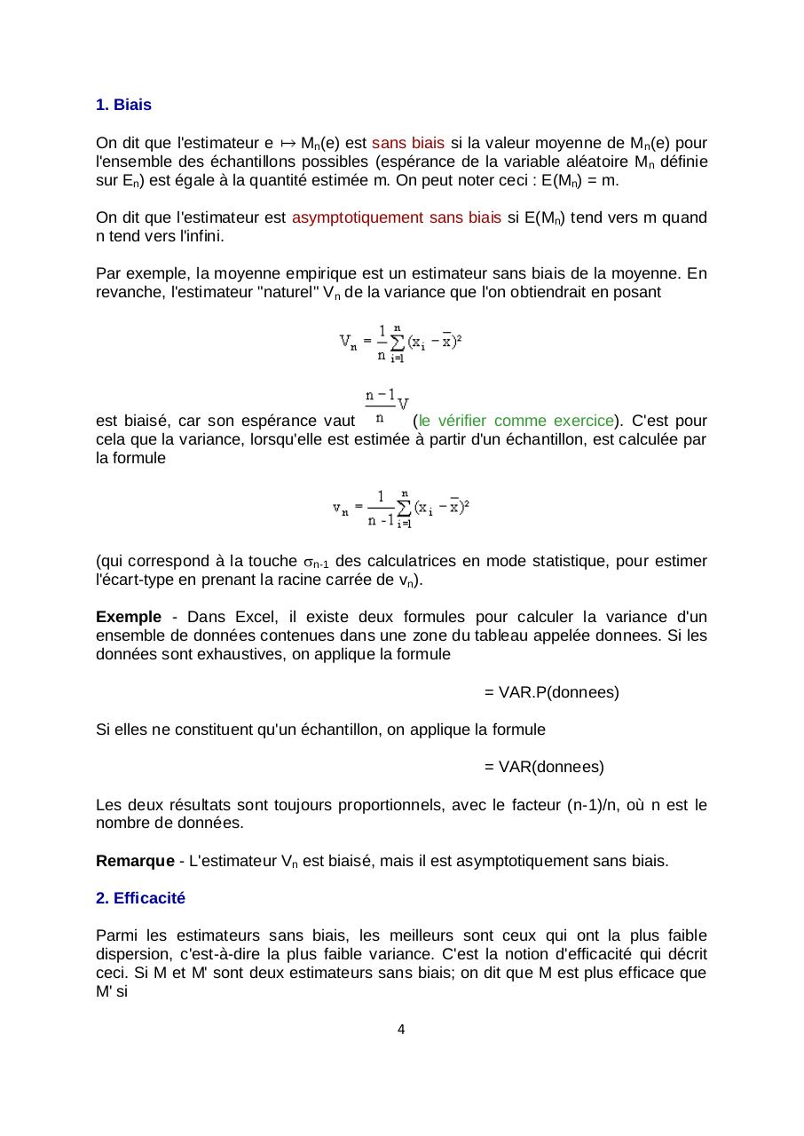 Aperçu du document Estimation Statistique.pdf - page 4/5
