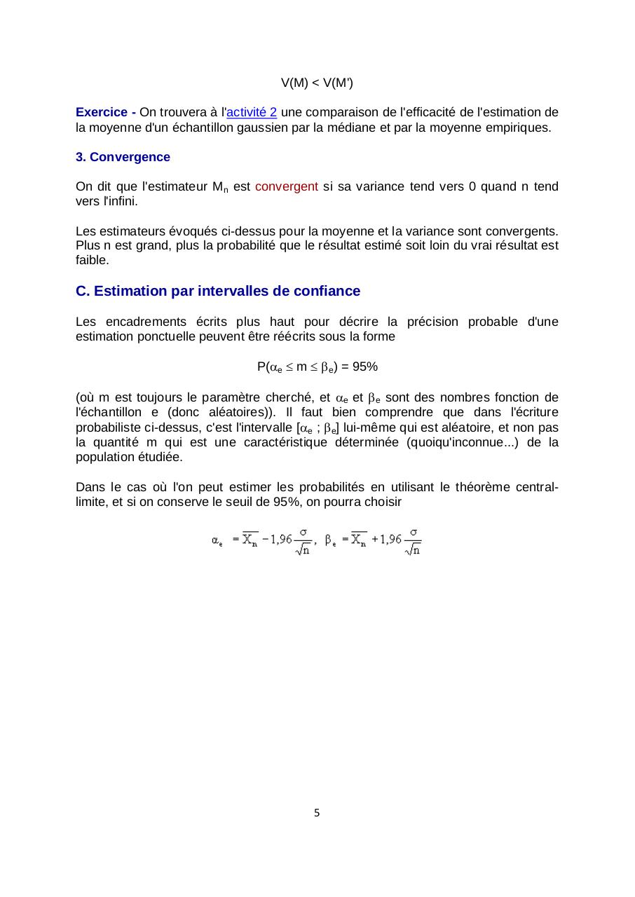 Aperçu du document Estimation Statistique.pdf - page 5/5