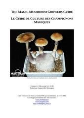 guide culturepf