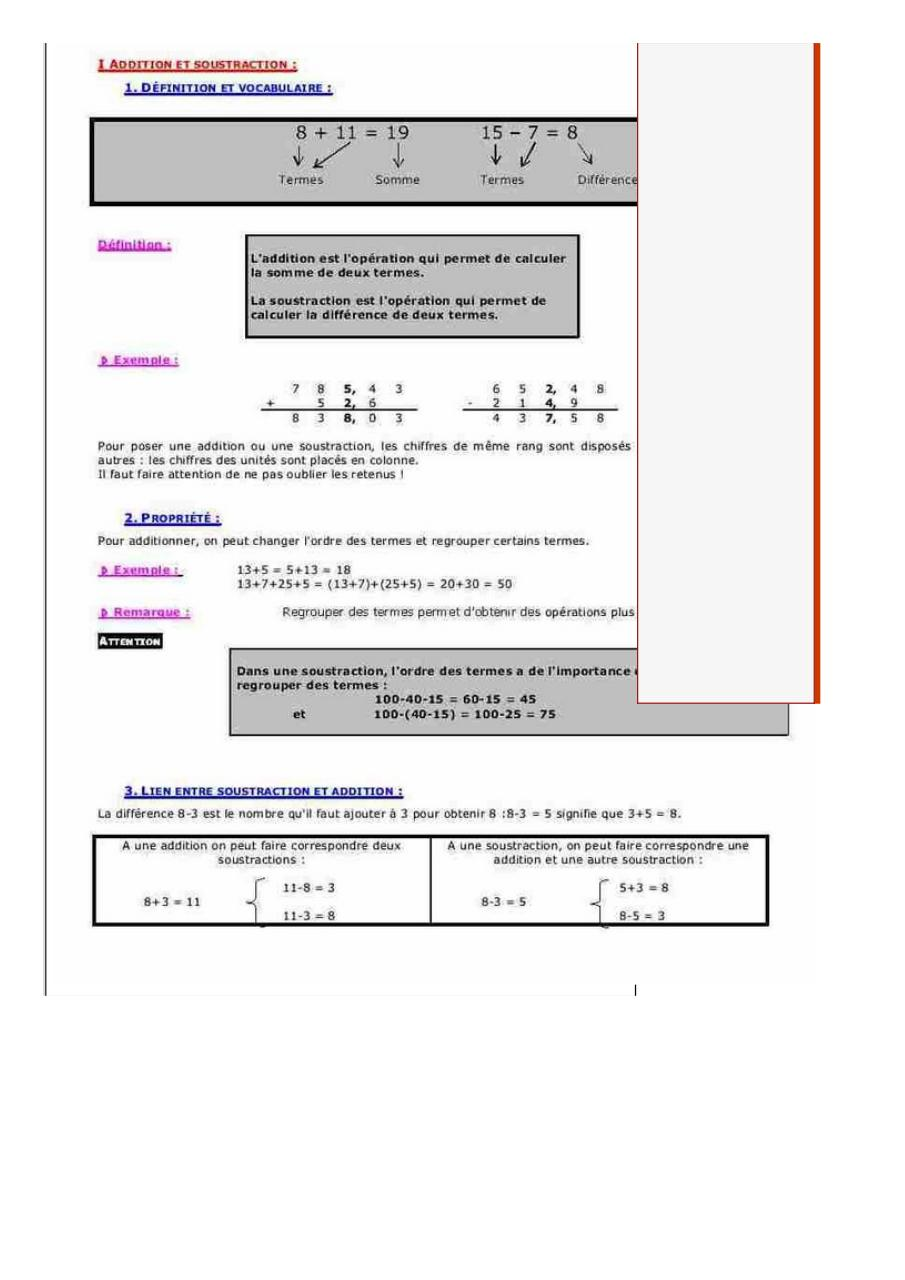 Aperçu du document www.mathovore.fr-les-4-operations-cours-maths-284.pdf - page 2/4