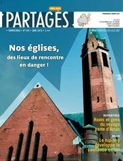 Fichier PDF 00197 partages sud p1 16 2012 06