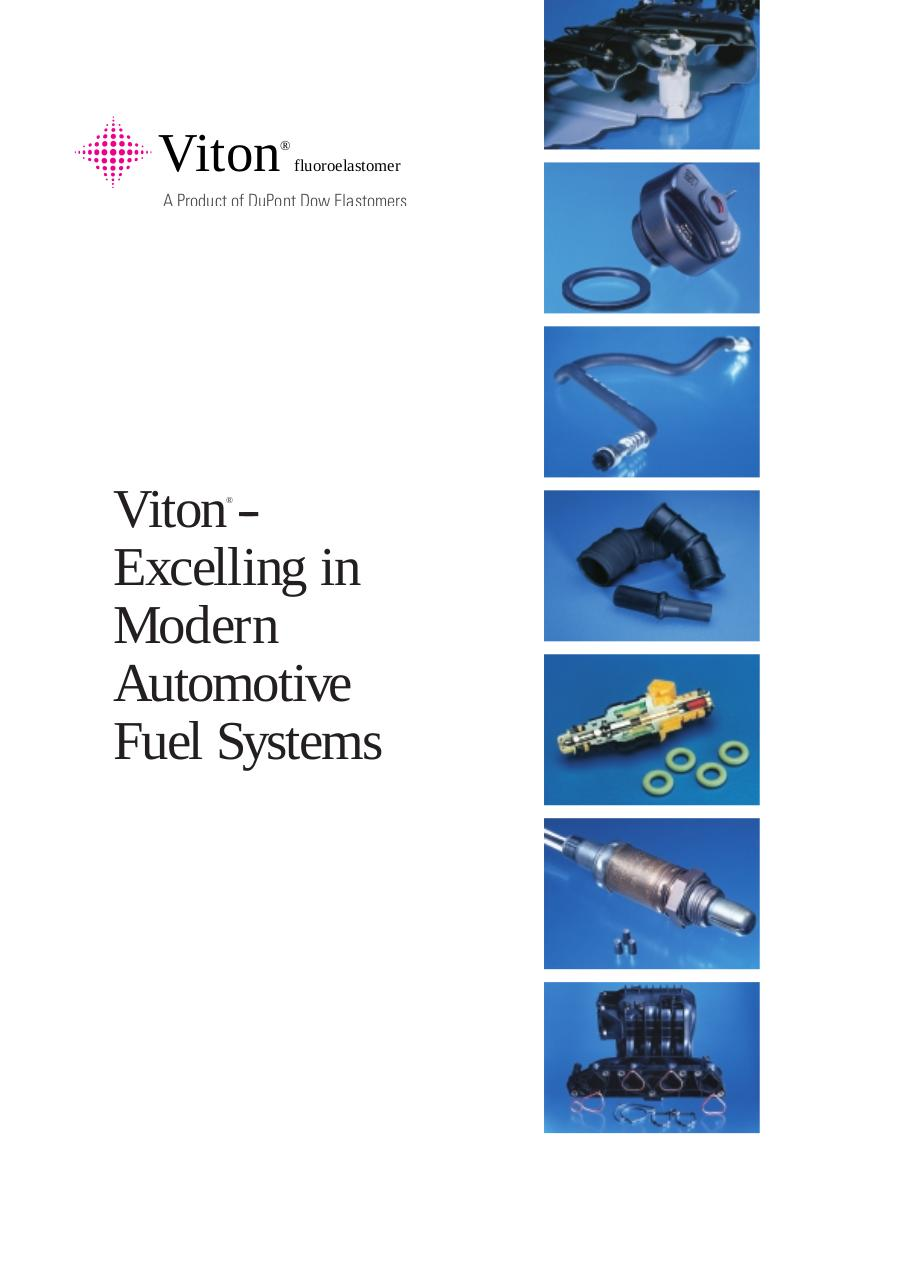 Automotive Fule Systems.pdf - page 1/20