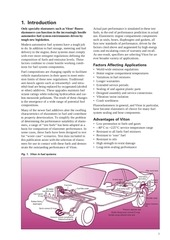 Automotive Fule Systems.pdf - page 3/20