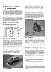 Automotive Fule Systems.pdf - page 4/20