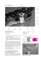 Automotive Fule Systems.pdf - page 5/20