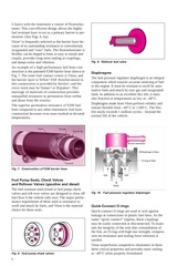 Automotive Fule Systems.pdf - page 6/20