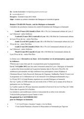 Fichier PDF dialogues en humanite