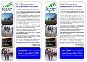 Fichier PDF flyer reunion parents2