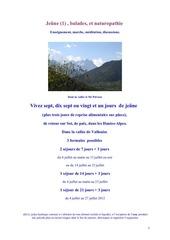 Fichier PDF jeune et naturopathie avec jean marie ramat juillet 2012