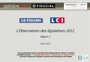 legislatives2012