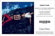Fichier PDF ca fr june 2012 friends of calvin klein corp eblast