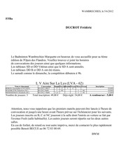Fichier PDF convocations open2012