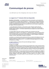 Fichier PDF eurid q1 2012 quarterly report press release may 2012 final fr