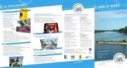 guide du visiteur 2012 ot uneautreloire