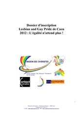 inscription lgp caen