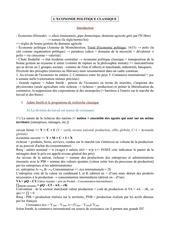 Fichier PDF l economie politique classique