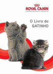 livro do gatinho 1