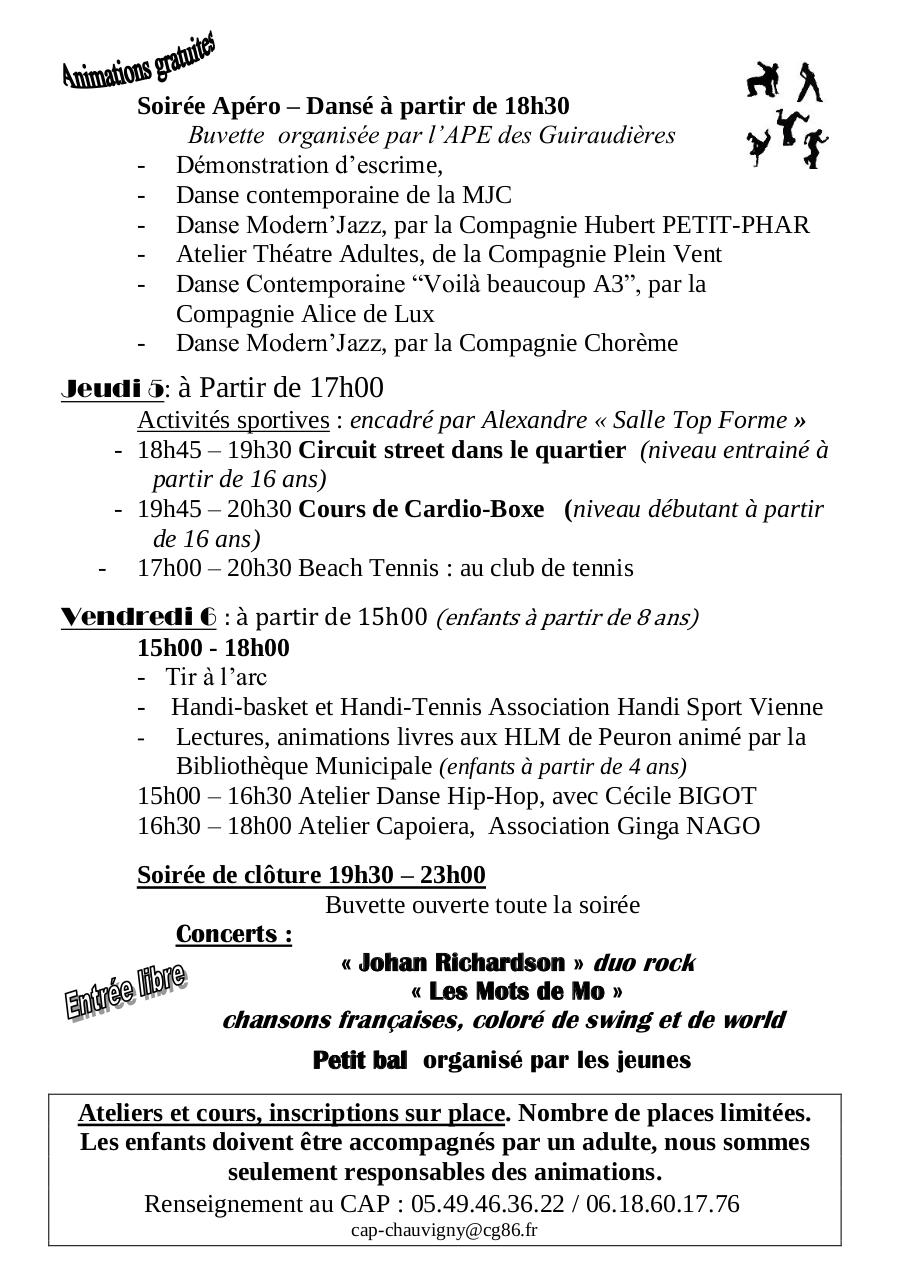programme tract.pdf - page 3/3