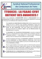 12 06 07 tract avancees tt 00035