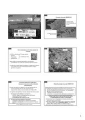 120530 31 presentation observox nb