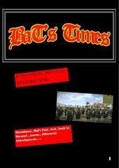 Fichier PDF bat time 2