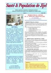 Fichier PDF bulletin dsp de jijel juillet 07