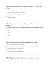 Eléments de machines 3.pdf - page 2/18